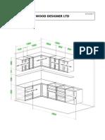Cut list and plans.pdf