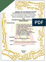 LABORATORIO-QUIMICA-ANALITICA-CUANTITATIVA-3-DETERMINACION-DE-LA-SODA-Y-POTASA-CAUSTICA.docx
