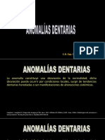 20190515100522.pdf