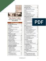 DarkValleySpanishRB.pdf