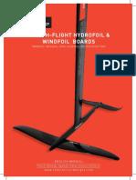 WH Flight Manual Guide 1