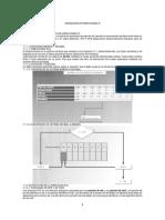 Capitulo 7 Asignación de Direcciones Ip