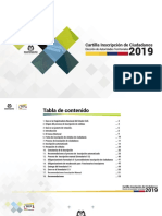 Manual_RNEC_Supernumerarios.pdf