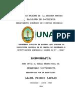 Laura_Tesis_Titulo_2014.pdf