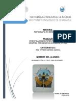 Antecedentes Historicos de Pavimentos en Mexico