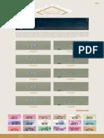 Présentation Page JOAILLERIE.pdf