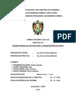 LABORATORIO5-ORGANICA pdh