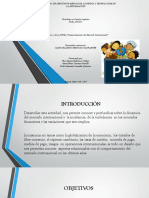 """Evidencia 1_AA1_JOBM_""""Comportamiento Del Mercado Internacional"""""""