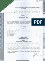 Regimento CGADB 2016.pdf