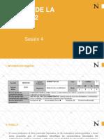 Sesion 4 - Obligaciones y Fuentes de Las Obligaciones(2)