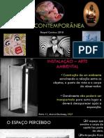 21. Conceitos de Arte Contemporânea.pdf