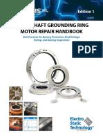 AEGIS Motor Repair Handbook_Edition 1_2013.pdf