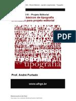 sobre tipos.pdf