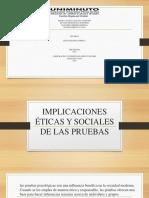 EXPOSICION PRUEBAS.pptx