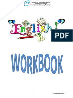 WORKBOOK - KAREN.docx