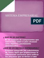 SISTEMA EMPRESARIAL.pptx