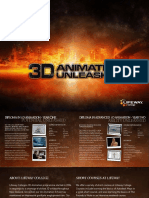 3D Animation Brochure_Email
