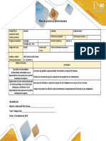 Formato_Plan de Prácticas