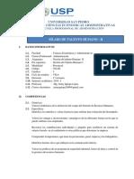 1. GERENCIA DEL TALENTO HUMANO II-A.docx