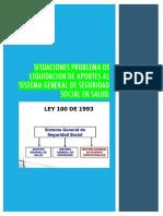 SOLUCION_DE_SITUACIONES_PROBLEMA.docx