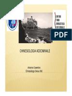 Chinesiologia addominale.pdf
