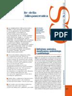 Anomalie Vie Biliari.pdf