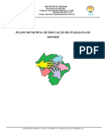 Itabaiana informações e dados para concurso.pdf