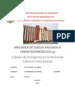 CIMENTACIONES INFORME 2pc.docx