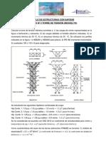 EJERCICIO PRÁCTICO Nº 3 RESUELTO (TORRE DE TRANSMISIÓN ELÉCTRICA).pdf