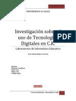 TareaNo5LaboratInformatica-Grupal