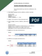 1.121Terminosinformaticosaplicados
