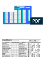 PROGRAMAM  16pf C .xls