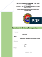 FUNDAMENTOS DEL ANALISIS COSTO.docx