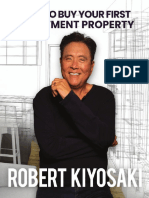 How to Buy Your First Investment Property eBook 2019