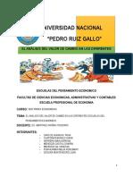 ANÁLISIS-DEL-VALOR-DE-CAMBIO-EN-LAS-DIFERENTES-ESCUELAS-DEL-PENSAMIENTO-ECONÓMICO.docx
