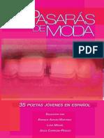 Pasarás de moda, 35 poetas jóvenes en español (PDF para prensa).pdf