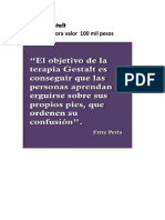 TERAPIAGESTALT.pdf