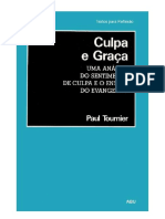 edoc.pub_culpa-e-graa.pdf