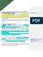 resumen segundo parcial comu 2.docx