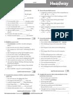 hwy_int_unittests_8a.pdf
