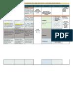 30.01-matriz de consistencia            agresividad.docx