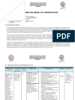 1.0 Especificaciones Tecnicas Generales