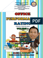 Opr Cover