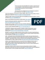 BUSCADORES y BASES DE DATOS Área de América Latina del CINDOC.docx