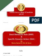 Mona Gamal Metabolism Lecture (2)