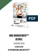 MBA_Management_Degree_Training_Book.pdf