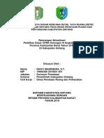 Rancangan Aktualisasi DICKY MAHENDRA_17.docx