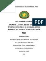 Hinostroza Ch - Ordoñez G.pdf