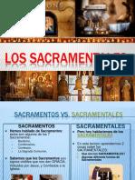 sacramentales-140410145944-phpapp01.pdf