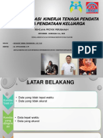 RPP HILDA